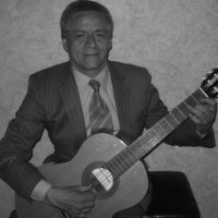 Francisco- Multi-instrumentista